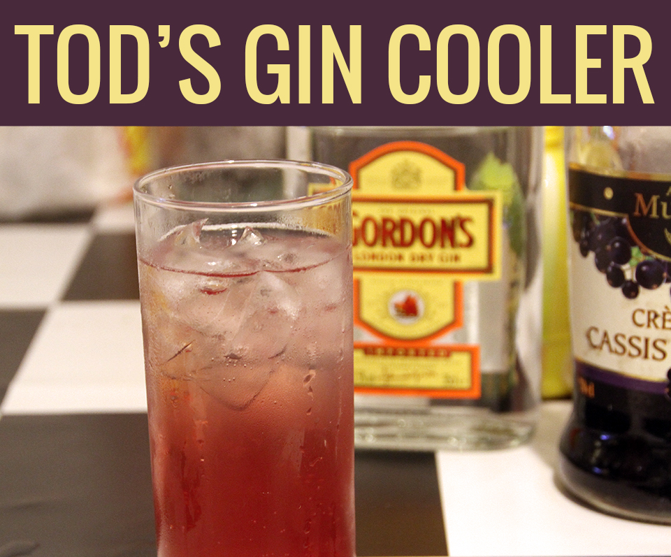 tods_gin_cooler