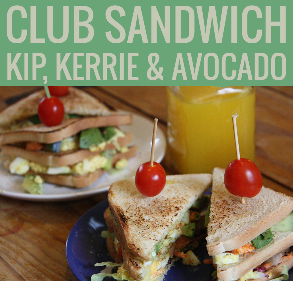 Club-sandwich-copy