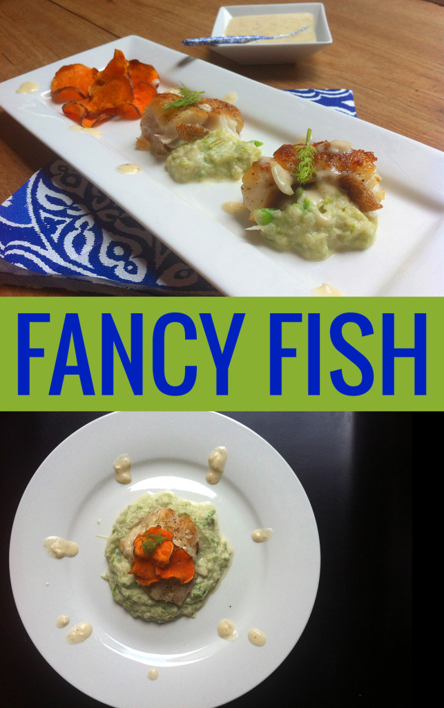FANCY_FISH