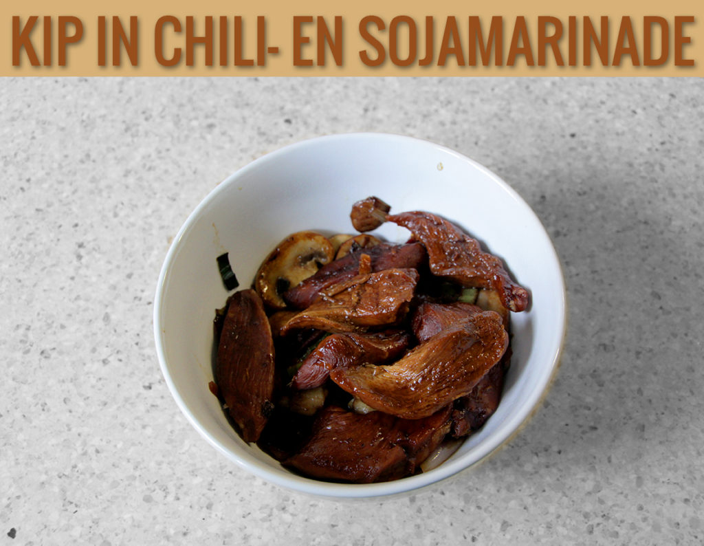 kip-in-chili-en-sojamarinade_pinterest