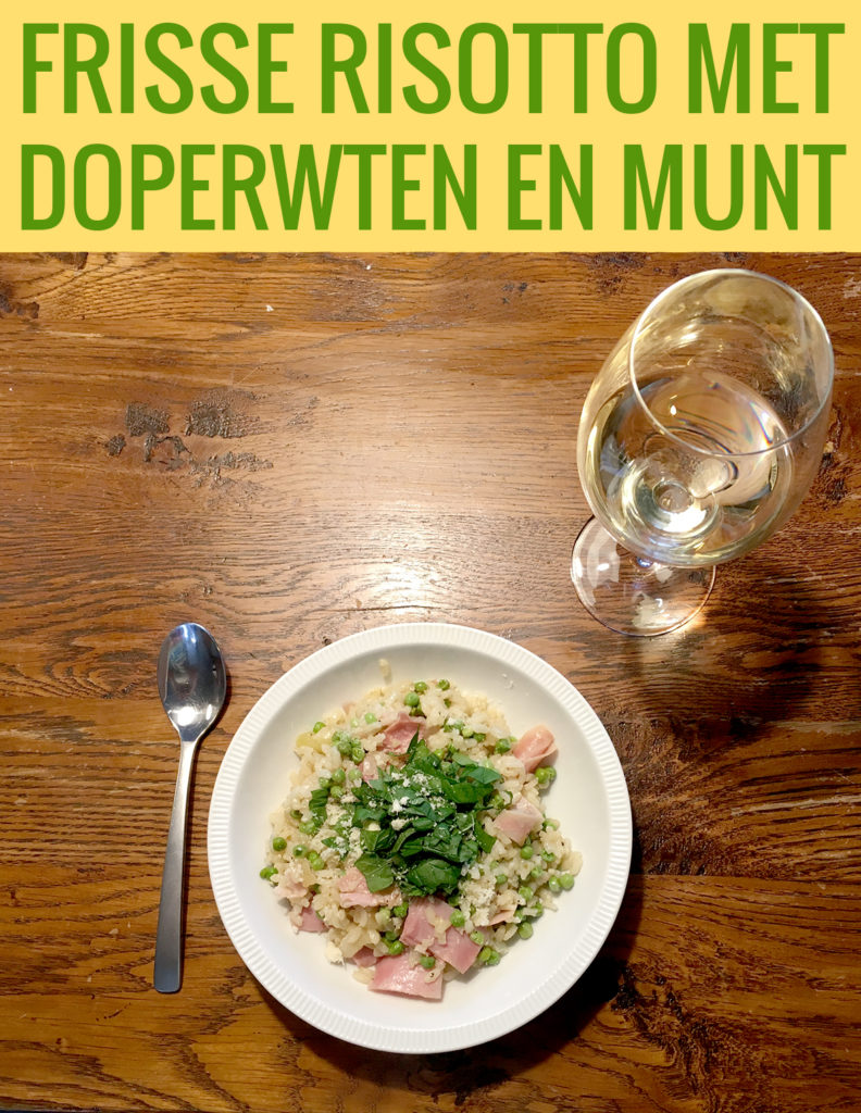 doperwten-muntrisotto_pinterest