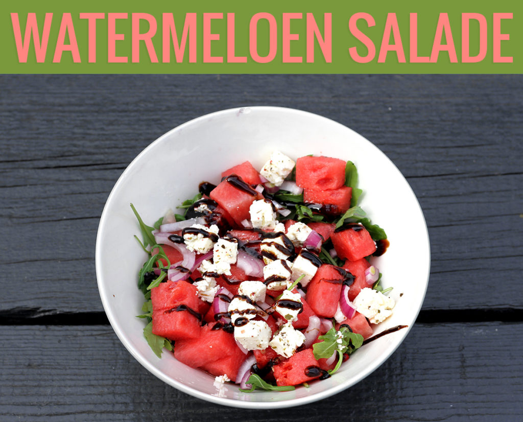 watermeloensalade_pin